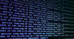 OPM government data breach impacted 21.5 million. Read more.