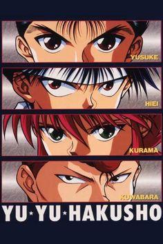 11 x 17 Yu yu hakusho Movie Poster Movie Posters http://www.amazon.com/dp/B004VUM1G6/ref=cm_sw_r_pi_dp_k0Bqvb1XWZ2RZ