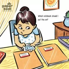 Oh may I answer? The subject which u love deserves the sticker ! But it seems like you are a padhaku like me so I it's really a dharmsankat for u Childhood Memories Quotes, School Memories, My Childhood Memories, Sweet Memories, School Times, My School Life, School Days Quotes, Medical Student Humor, Jokes Pics
