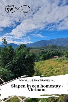 Vietnam Travel, Hanoi, All Over The World, Travel Tips, Thailand, Mountains, Beautiful, Rice, Travel Advice