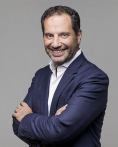 A l'occasion d'une interview accordée au mensuel Dynamique Entrepreneuriale dans son édition de septembre 2015, le DG de l'éditeur de solutions de gestion Sage France, Serge Masliah, dévoile son pa...