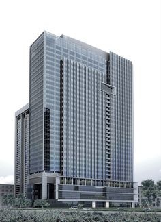 CGarchitect - Professional 3D Architectural Visualization User Community | TokyoBuilding