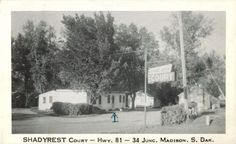 Shadyrest-Court-Highway-81-34-Madison-SD-1961