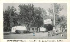 Shadyrest-Court-Highway-81-34-Madison-SD-1961