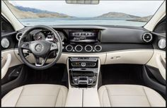 Awesome Mercedes 2017 - 2017 MERCEDES E CLASS DASHBOARD COMPARED WITH THE S CLASS…  VERY SIMILAR!...  THE JASON ROSENBERG SHOW (PODCAST/RADIO) Check more at http://carsboard.pro/2017/2017/07/09/mercedes-2017-2017-mercedes-e-class-dashboard-compared-with-the-s-class-very-similar-the-jason-rosenberg-show-podcastradio/