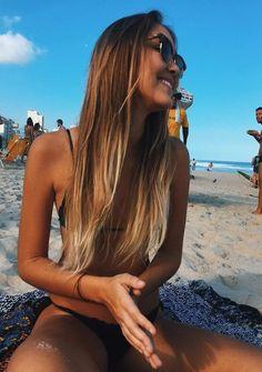 Praia eu te amo