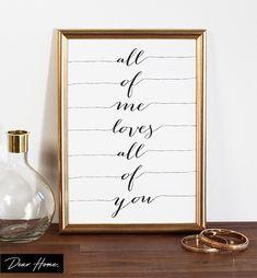 _Poster die sich abheben! Verschönere deine Wände mit stilvollen Postern in Kunstdruckqualität! Auch als besonderes Geschenk sind die originellen Poster eine tolle Idee!_ Postergröße: Kunstdruck...