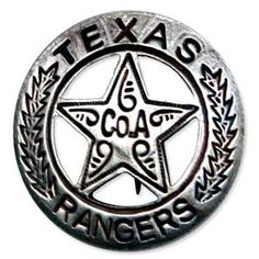 Texas Ranger Company A  - two of my ancertors were some of the first Texas Rangers;