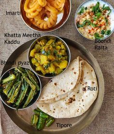 15 Vegetarian Indian Lunch Ideas part 2 Recipes Recipes Easy Lunch Recipes Indian, Vegetarian Recipes Dinner, Vegetarian Lunch Boxes, Pasta Recipes Vegetarian Indian, Indian Lunch Box, Ovo Vegetarian, Lunch Box Recipes, Breakfast Recipes, Dinner Recipes