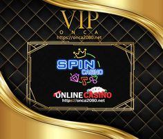 온카 스핀카지노,슬롯사이트,슬롯머신,슬롯전문사이트 Nest Thermostat, Online Casino, Vip