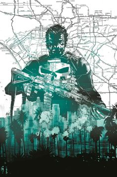 Punisher_Comic_2014_Image01