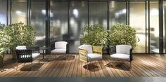 Salone Internazionale del Mobile | News | News | Living Divani