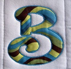 machine embroidery projects | Free Embroidery Designs, Applique Machine Embroidery Downloads