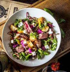 #salad #whiskey #rockandroll #dish #food #goodlooking Sprouts, Rock And Roll, Whiskey, Salads, How To Look Better, Dishes, Vegetables, Hot, Modern