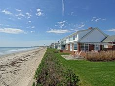 20 awesome seacoast nh waterfront homes images waterfront homes rh pinterest com