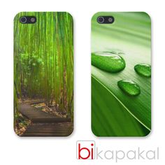 Create your own cases