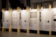 Museum Exhibition Design, Exhibition Display, Display Design, Store Design, Wayfinding Signage, Environmental Graphics, Expositions, Office Interior Design, Retail Design