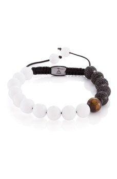 462713b05793 261 Best Jewelry  Accessories (men) images
