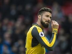 Result: Arsenal beat Southampton to remain in hunt for fourth place in Premier League