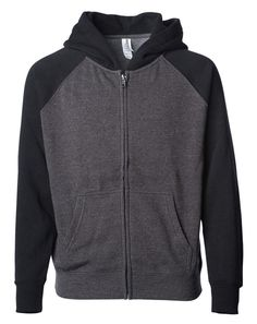 A2Z 4 Kids/® Kids Jacket Boys Girls Tartan Print Fleece Hooded Hoodie Zipped Top Jackets New Age 5 6 7 8 9 10 11 12 13 Years