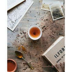 the art of slow living ❤ liked on Polyvore featuring backgrounds and photo