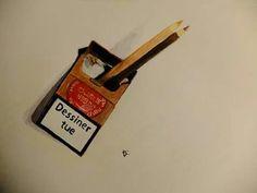 #JeSuisCharlie Designed by MrKmeleon