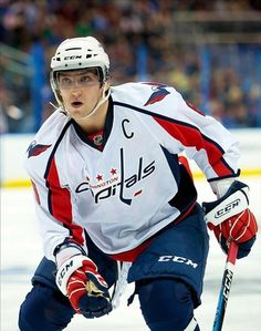 4a93c91186e washington capitals on Tumblr. Ice Hockey ...