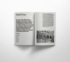 Barcelona Poesia, 2017. Ajuntament de Barcelona. Fotografia: PFP, Sergi Amoedo, ICUB