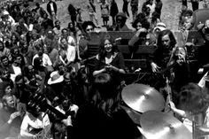 big brother and the holding company   Tumblr