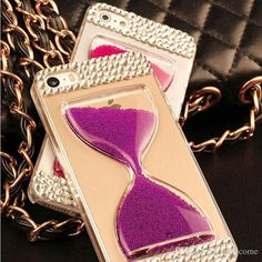 Price: US $ 5.54/piece Buy 2 pcs immediately get 30% discount  Free shipping to Worldwide  Transparent Case Time Hourglass Mosaic Rhinestone phone cases protective cover case for iphone 5S 6 6plus back case ~~~~~~~~~~~~~~~~~~~~~~~~~~~~~~~~~~~~~~~~~~ If you like it, please contact me: Wechat: 575602792  Whats App: 13433256037  E-mail: woxiansul@live.com ~~~~~~~~~~~~~~~~~~~~~~~~~~~~~~~~~~~~~~~~~~ http://www.dhgate.com/product/transparent-case-time-hourglass-mosaic-rhinestone/253107345.html
