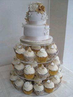 Cake of my dreams