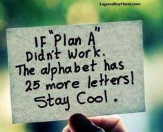 #optimisme