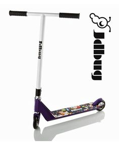 (http://www.toyzone247.com/jd-bug-ms108t-purple-white-pro-scooter/)