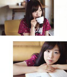 茅野愛衣 Ai Kayano, Voice Actor, Hair Beauty, Actresses, Actors, Female, Cute, Venus, Lovers