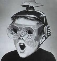 Image result for victorian crazy inventions