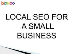 https://www.docdroid.net/35kOCQb/local-seo-for-small-business.pdf.html