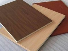 18 Types of Plywood (2021! Buying Guide) - Home Stratosphere Types Of Plywood, Unique Woodworking, Project Yourself, Autocad, Wood Crafts, Ply Wood, Projects, Bathroom Ideas, Choices