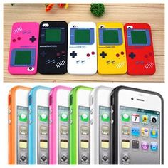 Theses cases are on the way.  #bumper  #gameboy  #cases. Let me know if you are trying to buy something.  #newbusiness  #selling  #teamiphone  Theses cases are on the way.  #bumper  #gameboy  #cases. Let me know if you are trying to buy something.  #newbusiness  #selling  #teamiphone