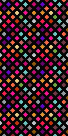Textur Acne As A Teen Disease Article Body: Acne is one of the major problems teenagers face, it is Chevron Wallpaper, Rainbow Wallpaper, Colorful Wallpaper, Colorful Backgrounds, Abstract Backgrounds, Beautiful Wallpaper For Phone, Cool Wallpapers For Phones, Square Patterns, Color Patterns