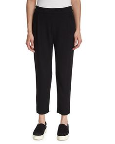 adidas originals Curated Slim Sweatpants , Dressinn