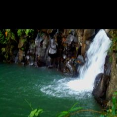 Bacolod Philippines...