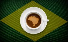 HOJE É DIA MUNDIAL DO CAFÉ! O café é um dos produtos básicos que mais se negociam no mundo todo, sendo produzido em mais de 60 países, proporcionado o sustento para mais de 125 milhões de pessoas e é particularmente importante para os pequenos cafeicultores, que são os responsáveis pela maior parte da produção. http://cafeouronegro.com.br/a-importancia-do-cafe-no-brasi…/