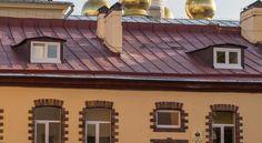 Мини-Отель Дом Романовых (Санкт-Петербург Россия) #отдых #отель #путешествие #туризм #апартаменты #снять #забронировать #курорт