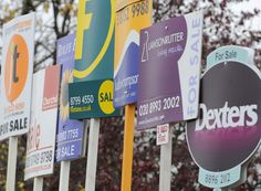 UK rent prices almost twice as high as EU average