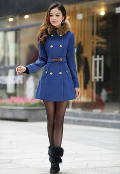 #2colors #blue #wool #elegant #coat #fur #collar #sale #ASOS #dress #elegant #black #red #yellow #green #blue #navyblue #white #navy #winter #coat #jacket #blouse #fur #furcollar #collar #unique #design #fashion #fashionable #sale #clearance #final #finalsale #finalclearance #amazing #deal #color #colorful #shirt #top #knit #knitwear #wear #blouse #skirt #pants #short #short #maxi #mini #midi #full #warm #beach #summer #spring