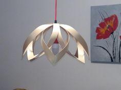 Wooden pendant light Wooden pendant lamp Hanging lamp | Etsy Wood Pendant Light, Wood Chandelier, Pendant Lamp, Bulb, Ceiling Lights, Etsy, Places, Design, Wooden Chandelier