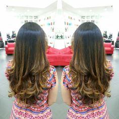 #hair #cabello #sunkissed #besosdelsol #axelsunkissed #axelbesosdesol #hairdresser #hairstylist #estilista #peluquero #peluqueria #Panama #pty #pty507 #picoftheday #mirrorphoto #multiplaza #axel04