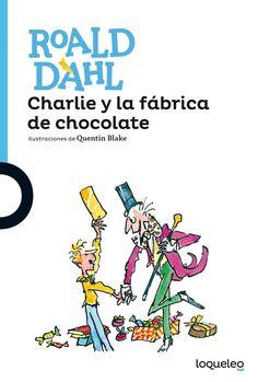 El señor Wonka, dueño de la magnífica fábrica de chocolate, ha escondido cinco billetes de oro en sus chocolatinas. Quienes los encuentren serán los elegidos para visitar la fábrica. Charlie tiene la fortuna de encontrar uno de esos billetes y, a partir de ese momento, su vida cambiará para siempre.