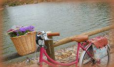 ENTRELAZOS, de tela y amistad.: PIÑON FIJO, Alforjas Cycle Saddle Bag, Saddle Bags, Bike Bag, Vintage, Tela, Fixed Gear, Riding Bikes, Friendship, Vintage Comics