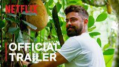 Netflix Trailers, Netflix Releases, Netflix Series, Jim Jefferies, Zac Efron Hair, Health Documentaries, Trailer Oficial, Inside Job, Actor
